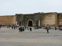Marokko_044b