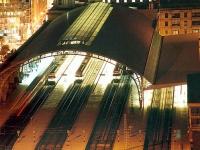 Marquesina-Bilbao-Abando