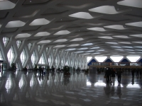 Marrakech_aeroport_interieur