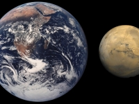 Mars_Earth_Comparison