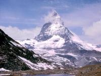 Matterhorn.zermatt.arp.500pix