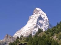 Matterhorn02