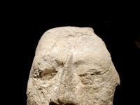 Maya_sculpture_Louvre_MH_82-17-26