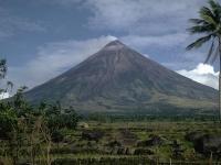 Mayon 1968.