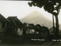 Mayon_Legaspi_1928