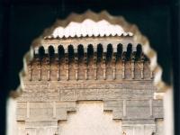 Medersa_Ben_Youssef_-_particolare,_Marrakech