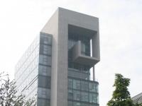 Medienhafen_Duesseldorf_3