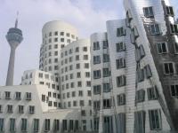 Medienhafen_Duesseldorf_6