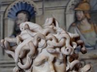 Medusa_Bernini_Musei_Capitolini