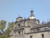 Mexico - df (11)