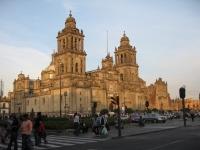 Mexico Dic 06 044