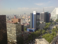 Mexico df skyline (1)