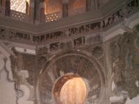 Mezquita-Aljaferia