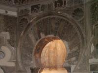 Mezquita2-Aljaferia