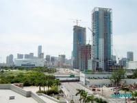 Miamimanhattanization