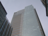 Midtown_Tower_from_Tokyo_Midtown
