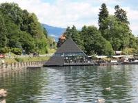Millstatt_-_Pyramide1