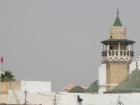 Minaret_of_the_Youssef_Dey_Mosque_in_Tunis