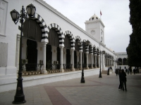 Ministere_finances_Tunisie