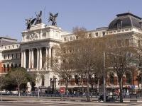 Ministerio_de_Agricultura_(Madrid)_02