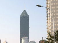 Minsheng_Bank_Tower,_Wuhan,_Hubei_Province,_P.R.China