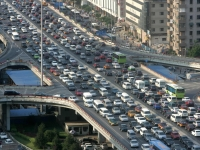 Modern_Beijing_Traffic