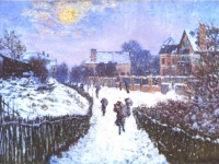 Monet_-_Boulvard_Saint_Denis_in_Argenteuil_im_Winter
