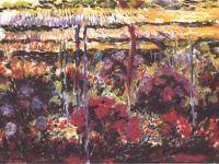 Monet_-_Garten_in_Giverny
