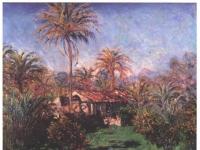 Monet_-_Palmen_in_Bordighera