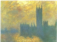 Monet_-_Parlament_in_London_-_Stuermischer_Tag