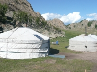 Mongolia-Ger-2009-6