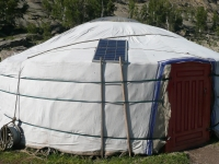 Mongolia-Ger-2009-8
