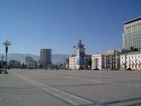 Mongolia_010