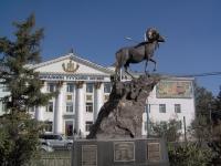 Mongolia_023