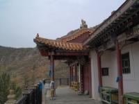 Mongolia_033