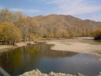 Mongolia_037