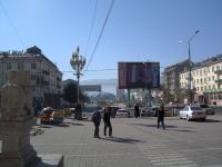 Mongolia_041