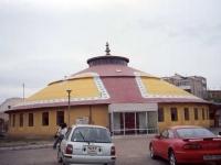 Mongolia_Dashichoiling_01