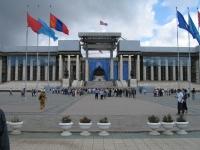 Mongolia_Parliament_Building