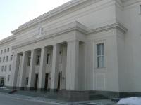 Mongolian_Parliament_8