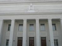 Mongolian_Parliament_9