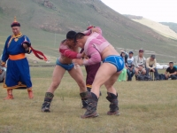 Mongolian_warriors