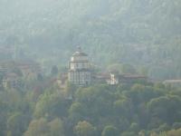 Monte_dei_Cappuccini_a_Torino