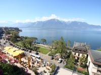 Montreux,_Switzerland
