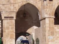 Morocco_Gate