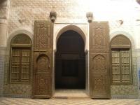 Morocco_kasbah