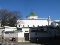 Mosquée_de_Paris_-_panorama