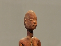Mother_child_Dogon_Louvre_70-1999-9-3