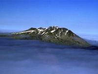 Mount Adagdak