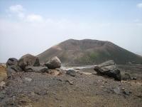 Mount_Azuma-kofuji-2,_May_2007